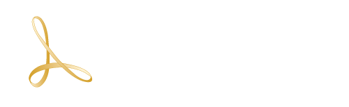Lymphoedema Education Solutions